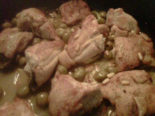 Chicken-pollo_con_olive_e_pignoli3