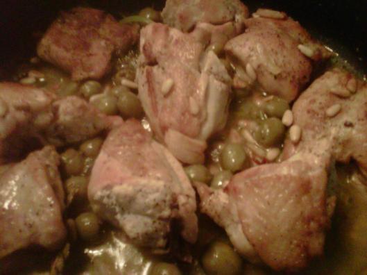 Chicken-pollo_con_olive_e_pignoli2