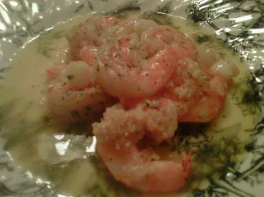 Shrimpscampi-2012
