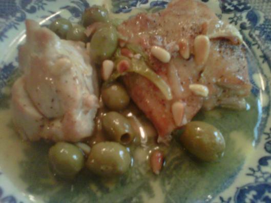 Chicken-pollo_con_olive_e_pignoli4