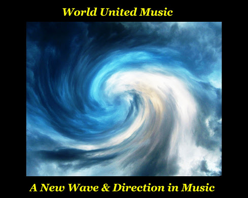 World_united_music_logo_1