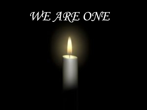 Candle_for_newtowncttragedy12-2012-weareone1