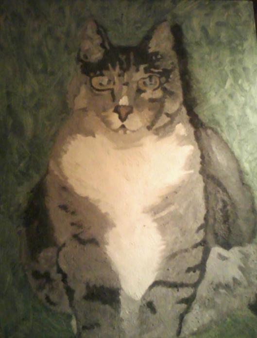 Gray-oilpainting-artist-lena_k