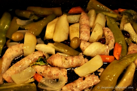 joegande-chickensausageandpeppers-1-16-2014-1