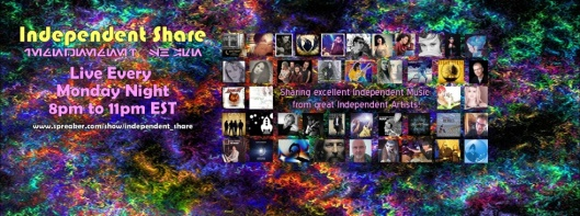 independentshareshow